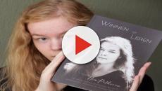 Una joven se suicida en Holanda acausa de haber sido víctima de abusos sexuales