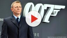 'Bond 25:' Explosion at Pinewood Studios damages part of 007 set