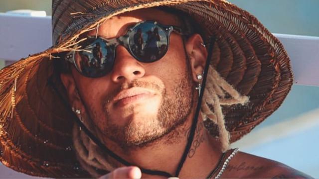 Imagens entregues à polícia mostrariam Neymar agressivo antes de suposto abuso, diz site