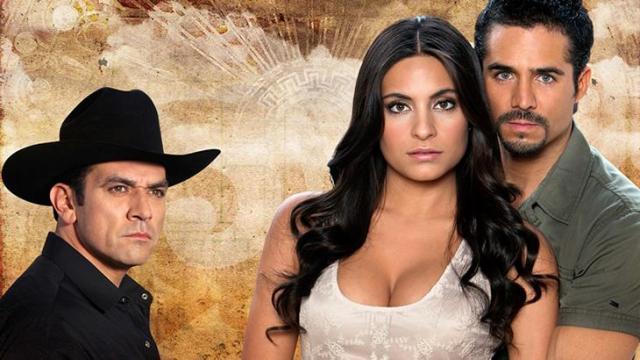 Em 'A Que Não Podia Amar', Gustavo confessa que nunca deixou de amar Ana Paula