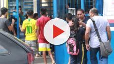 Aluna atira em colega dentro da escola em Manaus