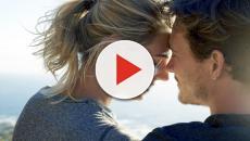 Couple : Pour les psychologues, on tombe amoureux trois fois dans sa vie