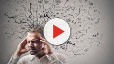 Los pensamientos negativos que inconscientemente alimentas te perjudican