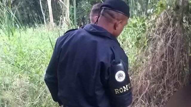 Corpo de adolescente que desapareceu em São Paulo é encontrado em Franco da Rocha