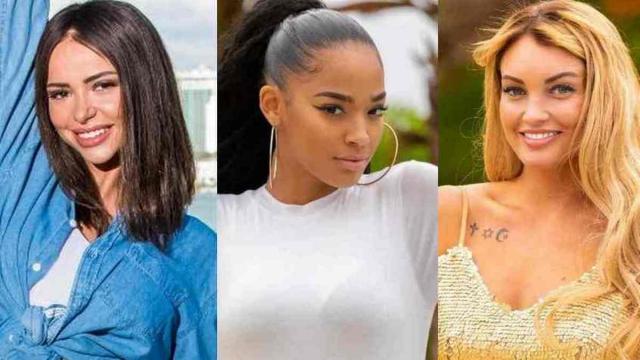 Les Anges 11 : Sephora clashe Jelena et Aurélie et dénonce les montages