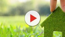 El medioambiente se puede cuidar desde casa con acciones ecológicas