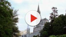 Lourdes, il Papa invia un suo delegato per accentuare la spiritualità