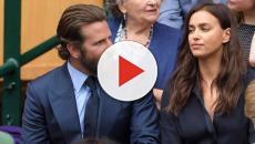 Se confirma la ruptura de Irina Shayck y Bradley Cooper
