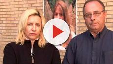 En el nuevo juicio a 'El Cuco' los padres de Marta del Castillo resultan expulsados