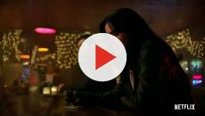 Netflix releases trailer for final season 3 of Marvel's 'Jessica Jones'