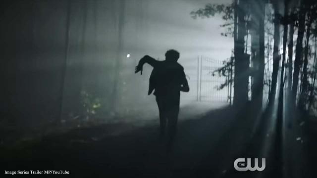 'Legacies' season 2: Hope's new romance, possible appearance of Caroline