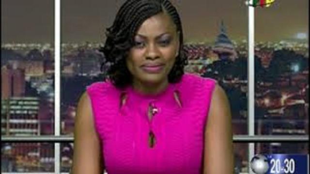 CRTV Sport and Entertainment désormais disponible au public camerounais