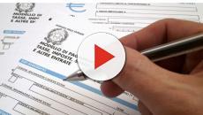 Agenzia delle Entrate Riscossione: cancellate cartelle dei contribuenti per 32 miliardi