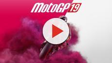 Recensione MotoGP19, videogioco per PS4 firmato Milestone