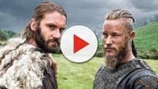 7 personagens de 'Vikings' que se destacaram no campo de batalha