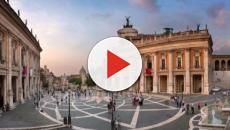 Roma, mostra 'L'arte ritrovata' dal 7 giugno al 26 gennaio 2020