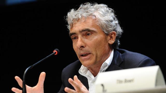 Pensioni: Boeri critico verso il governo
