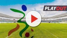 Playout Serie B, Venezia - Salernitana domenica 9 giugno: le probabili formazioni