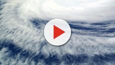 Meteo: Il ciclone atlantico 'Miguel' in arrivo anche al Nord Italia