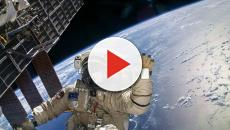 Nasa: via al turismo sulla Stazione spaziale dal 2020