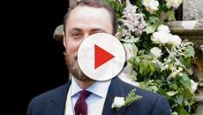 Anfitrión en 'Glen Affric Lodge' la nueva profesiòn del hermano de Kate Middleton