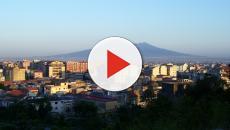 Amministrative Pagani, ballottaggio tra Alberico Gambino e Salvatore Bottone