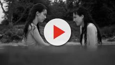 'Elisa y Marcela' mostra o primeiro casamento homossexual da Europa