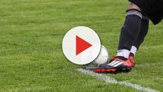 Serie C: il Pisa batte la Triestina e vola in Serie B