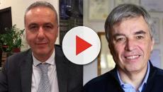 Amministrative Scafati 2019: ballottaggio tra Cristoforo Salvati e Michele Russo