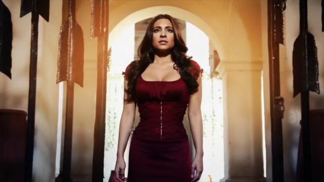 Ana Paula descobre que Bruno não disse a verdade à Polícia em 'A Que Não Podia Amar'