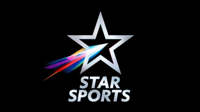 Star Sports, Hotstar Live Streaming India vs Australia ICC WC 2019 Match & Highlights
