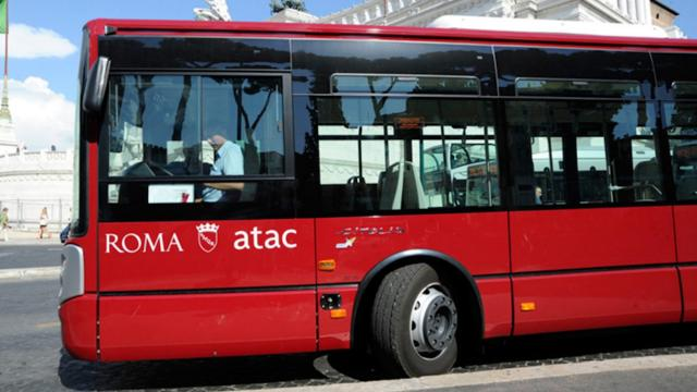 Sciopero treni e autobus dal 20 al 24 giugno 2019