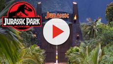 Jurassic Park rumors suggest original cast may return to franchise