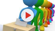 Ballottaggi elezioni amministrative: Ferrara sceglie il centrodestra dopo 29 anni