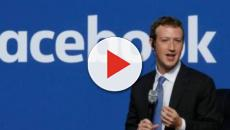 Facebook: Globalcoin più stabile del Bitcoin