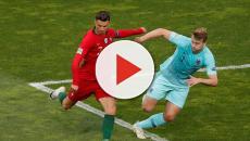 Mercato : l'OM s'active, Ronaldo veut de Ligt