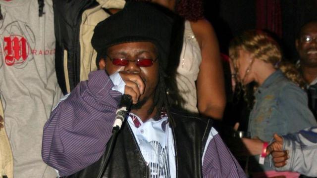 Bushwick Bill death reports negated by rapper's family