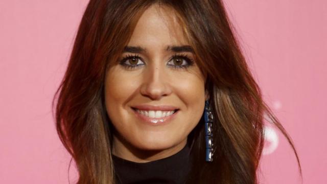 Critican a Isabel Jiménez por volver al trabajo pero reivindica la baja por paternidad