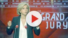 De Valérie Pécresse à Florence Berthout, les départs s'enchaînent chez Les Républicains