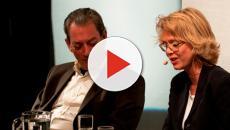 Esce oggi 'Una vita in parole: dialogo con I.B.Siegumfeldt'