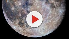 Luna, esiste una massa metallica che si nasconde nel 'lato oscuro'