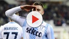 Calciomercato Juventus, SportMediaset: 'Romero, Spinazzola e cash per Milinkovic Savic'
