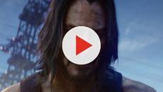 Keanu Reeves compare in Cyberpunk 2077: lo stretto rapporto tra cinema e videogiochi