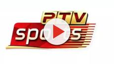 PTV Sports live streaming Bangladesh vs Sri Lanka ICC World Cup 2019 Match