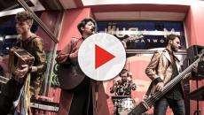 Fran e i Pensieri Molesti: la band si confessa con il nuovo singolo 'Mania'