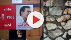 Promesas incumplidas del PSOE: subidas de salario, impuestos o veto rogado