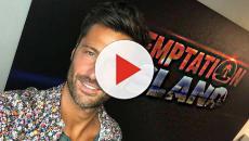 Temptation Island: slitta la prima puntata e il 17 giugno va in onda Vasco Rossi