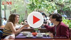 5 séries da Netflix para assistir no Dia dos Namorados