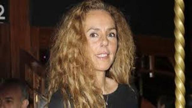 Nuevo disgusto para los Mohedano, Rocío Carrasco cambiaría de lugar el museo de su madre
