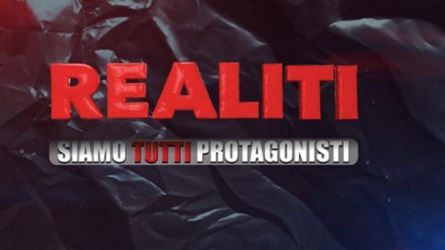 'Realiti', offese a Falcone e Borsellino da cantanti neomelodici: aperta indagine interna